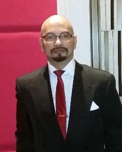 Philip Paleracio